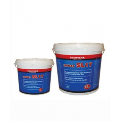 Гидроизоляция эластомер гидроизоляция цементно полимерная