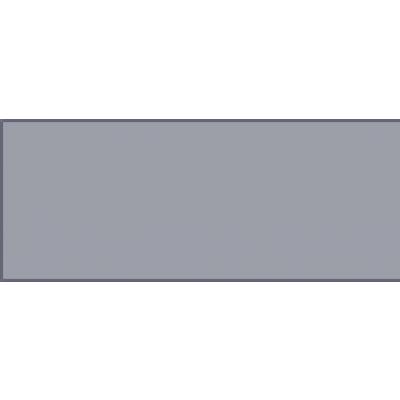 Pokrytie Epoksidnoe Sika Sikafloor 2530 W Window Grey Ral 7040 18 Kg