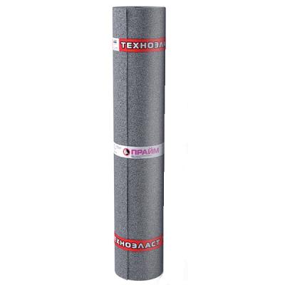 Гидроизоляция термоэласт цена добавки для краски потолка