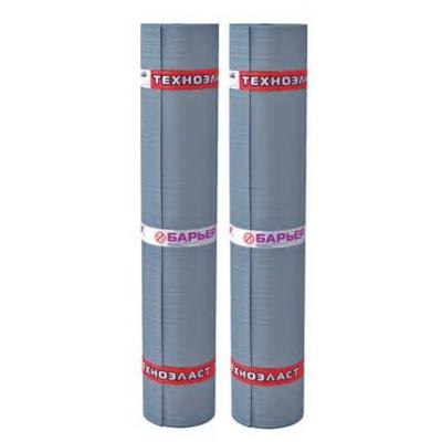 Гидроизоляция рулонная цена в москве полиуретановый герметик хамелеон