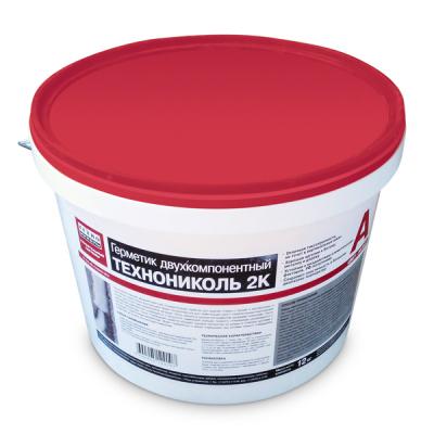 Полиуретановый герметик ижора купить в москве краски под старину для стен