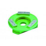 Adel оптом | Фреза Adel GFB 6 ширина сегментов 8 мм шлифовальная