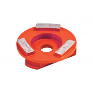 Adel оптом | Фреза Adel GFB 8 ширина сегментов 8 мм эконом шлифовальная
