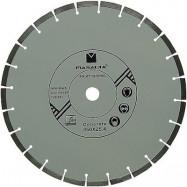 Masalta оптом | Диск алмазный Masalta 300 мм по бетону