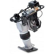 Batmatic оптом   Вибротрамбовка бензиновая Batmatic CV85H с двигателем Honda