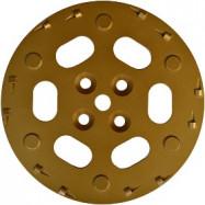 Blastrac оптом | Диск поликристаллический Blastrac d 125 мм BG707195
