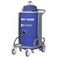 Blastrac оптом | Пылесос электрический Blastrac BDC-1330 промышленный