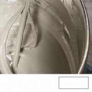 Liquid Cover оптом | Мастика полимерная Liquid cover ZTR7 Color белый 25 кг
