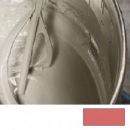 Liquid Cover оптом | Мастика полимерная Liquid cover ZTR7 Color красный 25 кг