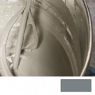 Liquid Cover оптом | Мастика полимерная Liquid cover ZTR7 Color серый 25 кг
