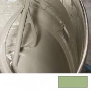 Liquid Cover оптом | Мастика полимерная Liquid cover ZTR7 Color зеленый 25 кг
