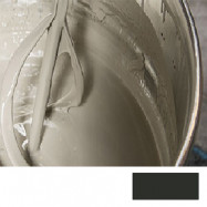 Liquid Cover оптом | Мастика полимерная Liquid cover ZTR7 TC черный 25 кг