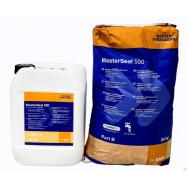 Цементно-полимерная гидроизоляция цена плинтус полиуретановый и натяжной