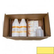 MasterSeal оптом | Инъекционный гель метакрилатный MasterSeal 901 50262728 22,066 кг трехкомпонентный
