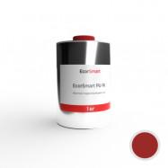 EcorSmart оптом | Мастика гидроизоляционная EcorSmart PU-1K красный 1 кг