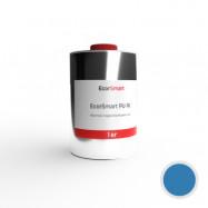 EcorSmart оптом | Мастика гидроизоляционная EcorSmart PU-1K синий 1 кг