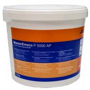 MasterEmaco оптом | Покрытие антикоррозийное MasterEmaco P 5000 AP 50377656 15 кг для арматуры