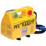 Enar оптом | Преобразователь частоты Enar AFE 1000 PT 282601 кабель 5 м электрический