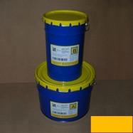 Esp оптом | Грунтовка полиуретановая ESP 0840 низковязкая желтый 18 кг