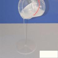 Esp оптом | Грунтовка эпоксидная с быстрым набором прочности ESP 0120 16,5 кг