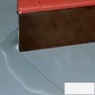 Esp оптом | Грунтовка эпоксидная ESP 0112 QS двухкомпонентная быстрого отверждения нейтральный 21,4 кг