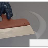 Esp оптом | Грунтовка эпоксидная двухкомпонентная ESP 0113 22,8 кг