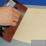 Esp оптом | Наливной состав эпоксидный для выравнивания ESP 2106 F серый 32,1 кг