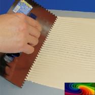 Esp оптом | Наливной состав эпоксидный для выравнивания ESP 2106 F палитра RAL 32,1 кг