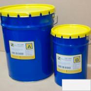 Esp оптом | Клей эпоксидный для бетона ESP 0401 15 кг