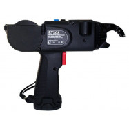 Grost оптом   Пистолет для вязки арматуры GROST RT 308 В