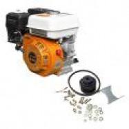 Grost оптом | Привод Grost бензиновый D.ZMU.G 108052 для затирочной машины