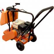 Grost оптом   Резчик швов бензиновый Grost FS350-HC 103161