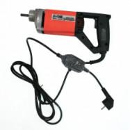 Grost оптом | Привод Grost электрический VGP 800 101581 для глубинного вибратора