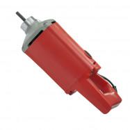 Grost оптом | Привод Grost электрический VGP 1300 101580 для глубинного вибратора