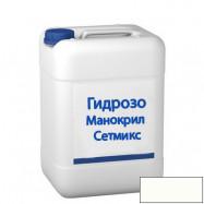 Гидрозо оптом   Добавка Гидрозо Манокрил Сетмикс 25 кг
