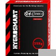 Hygrosmart оптом | Полимерцементная смесь Hygrosmart-Flex 25 кг для эластичной гидроизоляции