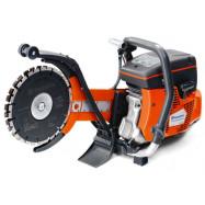 Husqvarna оптом | Бензорез Husqvarna K-760 cut-n-break EL35 бензиновый