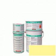 Isomat оптом | Клей эпоксидный Isomat Epomax-L10 0418/1 3 кг для склеивания трещин 0,5-3 мм