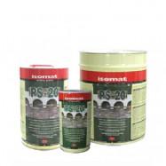 Isomat оптом | Пропитка на основе силоксана Isomat PS 20 0207/1 бесцветный 3 л