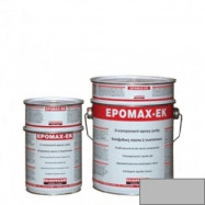 Isomat оптом   Шпаклевка ремонтная эпоксидная Isomat Epomax-EK 0421/1 4 кг