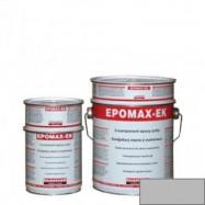 Isomat оптом   Шпаклевка ремонтная эпоксидная Isomat Epomax-EK 0421/1 1 кг