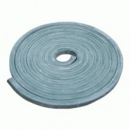 Isomat оптом | Шнур бентонитовый Isomat Waterstop 1520 0625/6 0,02х30 м 15 мм расширяющийся