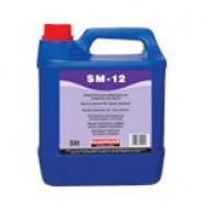Isomat оптом | Растворитель специальный для эпоксидных систем Isomat SM-12 1401/1 5 л