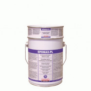 Isomat оптом | Клей-паста эпоксидный Isomat Adhesive Epomax-PL 1502/1 серый для ламината 5 кг