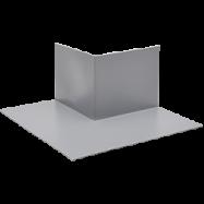 Jaeger оптом | Угол внешний 270° Jaeger 51454 120х120 мм