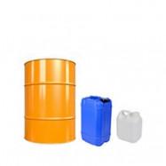 Klebekraft оптом | Пропитка полиуретан-акриловая для бетона Klebekraft силер AC-S200 прозрачный 20 кг
