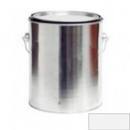 Klebekraft оптом | Грунтовка Klebekraft Polymer прозрачный для полимерцементного покрытия 20,5 кг