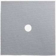 Litokol оптом | Лента герметизирующая Litokol Litoband S 120х120 мм с отверстием d 15 мм