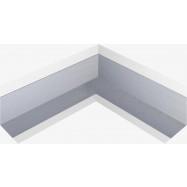 Litokol оптом | Угол внутренний 90° Litokol Litoband AIP 120х140 0,5 мм ширина покрытия 70 мм