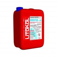 Litokol оптом   Добавка латексная Litokol Idrostuk-m 10 кг для затирок
